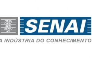 SENAI SC: Cursos Online no Senai Santa Catarina