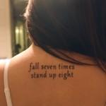 451826 Ideias de frases para tatuagem 11 150x150 Ideias de frases para tatuagem