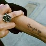 451826 Ideias de frases para tatuagem 14 150x150 Ideias de frases para tatuagem