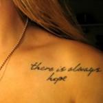 451826 Ideias de frases para tatuagem 4 150x150 Ideias de frases para tatuagem