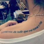 451826 Ideias de frases para tatuagem 5 150x150 Ideias de frases para tatuagem