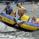 452252 As fotos mais engraçadas do mundo 09 150x150 As fotos mais engraçadas do mundo
