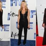 452743 O estilo de Jennifer Aniston 01 150x150 O estilo de Jennifer Aniston: fotos