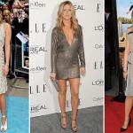 452743 O estilo de Jennifer Aniston 02 150x150 O estilo de Jennifer Aniston: fotos