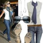 452743 O estilo de Jennifer Aniston 023 150x150 O estilo de Jennifer Aniston: fotos