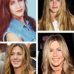 452743 O estilo de Jennifer Aniston 04 150x150 O estilo de Jennifer Aniston: fotos