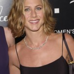 452743 O estilo de Jennifer Aniston 08 150x150 O estilo de Jennifer Aniston: fotos