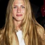 452743 O estilo de Jennifer Aniston 09 150x150 O estilo de Jennifer Aniston: fotos