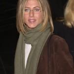 452743 O estilo de Jennifer Aniston 10 150x150 O estilo de Jennifer Aniston: fotos