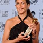452743 O estilo de Jennifer Aniston 12 150x150 O estilo de Jennifer Aniston: fotos