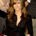 452743 O estilo de Jennifer Aniston 13 150x150 O estilo de Jennifer Aniston: fotos