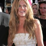 452743 O estilo de Jennifer Aniston 14 150x150 O estilo de Jennifer Aniston: fotos