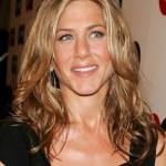 452743 O estilo de Jennifer Aniston 15 150x150 O estilo de Jennifer Aniston: fotos