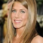 452743 O estilo de Jennifer Aniston 16 150x150 O estilo de Jennifer Aniston: fotos