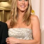 452743 O estilo de Jennifer Aniston 20 150x150 O estilo de Jennifer Aniston: fotos