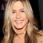 452743 O estilo de Jennifer Aniston 21 150x150 O estilo de Jennifer Aniston: fotos