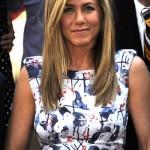 452743 O estilo de Jennifer Aniston 22 150x150 O estilo de Jennifer Aniston: fotos