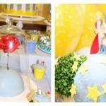 453536 Decoração de aniversário tema Pequeno Príncipe 1 150x150 Decoração de aniversário tema Pequeno Príncipe