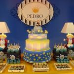 453536 Decoração de aniversário tema Pequeno Príncipe 10 150x150 Decoração de aniversário tema Pequeno Príncipe
