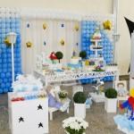 453536 Decoração de aniversário tema Pequeno Príncipe 5 150x150 Decoração de aniversário tema Pequeno Príncipe