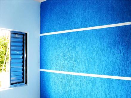 Textura de parede grafiato fotos como fazer material - Fotos para paredes ...