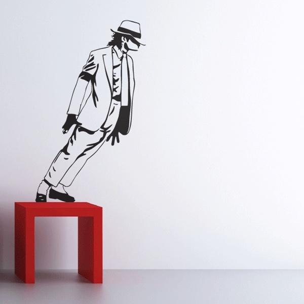 Armario Alto Para Limpieza Ikea ~ Adesivos de parede, preços, onde comprar mais barato