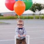 454078 Fotos de crianças fantasiadas 02 150x150 Fotos de crianças fantasiadas