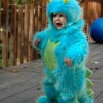 454078 Fotos de crianças fantasiadas 06 150x150 Fotos de crianças fantasiadas