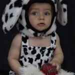454078 Fotos de crianças fantasiadas 22 150x150 Fotos de crianças fantasiadas