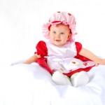454078 Fotos de crianças fantasiadas 23 150x150 Fotos de crianças fantasiadas