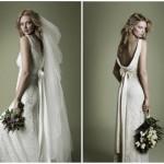 454759 Vestidos de noiva retrô 04 150x150 Vestidos de noiva retrô: fotos