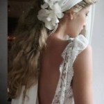 454759 Vestidos de noiva retrô 08 150x150 Vestidos de noiva retrô: fotos