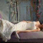 454759 Vestidos de noiva retrô 12 150x150 Vestidos de noiva retrô: fotos