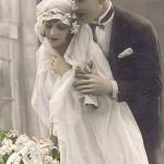454759 Vestidos de noiva retrô 13 150x150 Vestidos de noiva retrô: fotos
