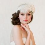 454759 Vestidos de noiva retrô 19 150x150 Vestidos de noiva retrô: fotos