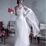454759 Vestidos de noiva retrô 21 150x150 Vestidos de noiva retrô: fotos