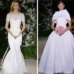 454759 Vestidos de noiva retrô 24 150x150 Vestidos de noiva retrô: fotos