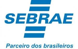 Cursos gratuitos EAD em Florianópolis