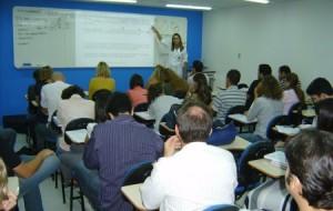 Cursinhos para Concursos em Florianópolis