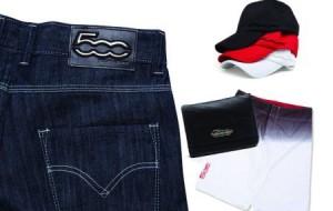 Loja virtual Fiat Fashion