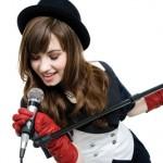 456252 As cantoras mais conhecidas do Rock´n roll 11 150x150 As cantoras mais conhecidas do Rock´n roll: fotos