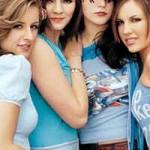 456252 As cantoras mais conhecidas do Rock´n roll 20 150x150 As cantoras mais conhecidas do Rock´n roll: fotos