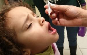 194 países atendem plano para aprimorar vacinação no mundo