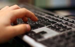 No Brasil apenas 15,5% dos PCs possui antivirus, diz estudo