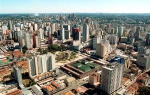 Cursinhos para Concursos em Curitiba