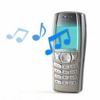 toque do nextel para o celular