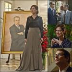 457167 As mudanças do visual de Patricia Pilar 01 150x150 As mudanças do visual de Patricia Pillar