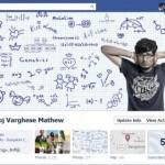 458065 As capas mais criativas do facebook 001 150x150 As capas mais criativas do Facebook