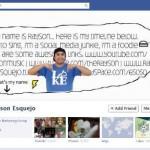 458065 As capas mais criativas do facebook 002 150x150 As capas mais criativas do Facebook
