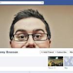 458065 As capas mais criativas do facebook 003 150x150 As capas mais criativas do Facebook